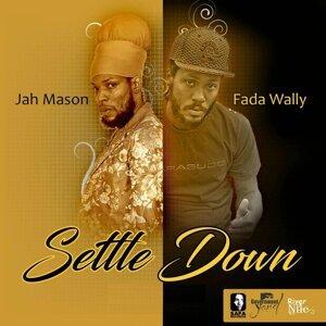 Settle Down (feat. Fada Wally)
