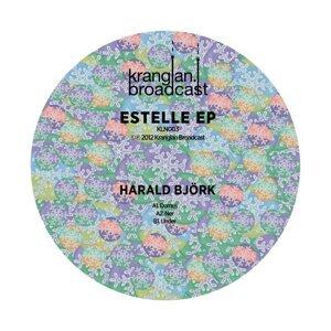 Estelle EP
