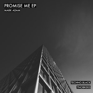 Promise Me EP