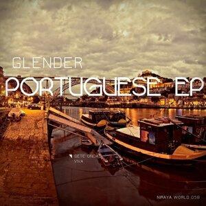 Portuguese Ep