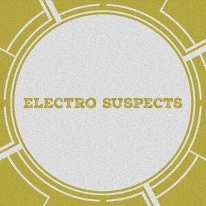 Electro Suspects