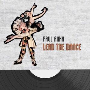 Lead The Dance