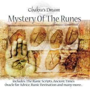 Mystery of the Runes