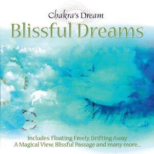 Blissful Dreams