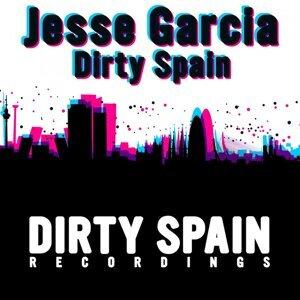 Dirty Spain