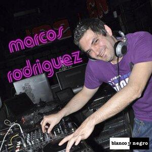 Marcos Rodriguez