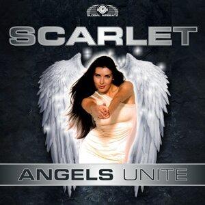 Angels Unite