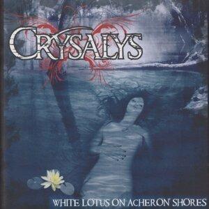 White Lotus on Acheron's Shores
