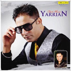 Yarrian - Chati Mann