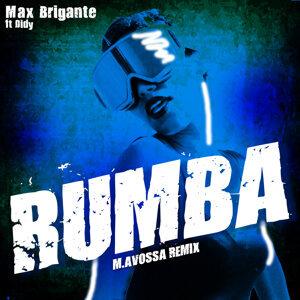 Rumba - M. Avossa Remix