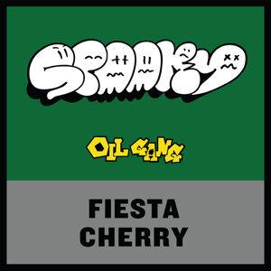 Fiesta / Cherry