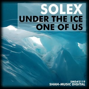 Under the Ice / One of Us