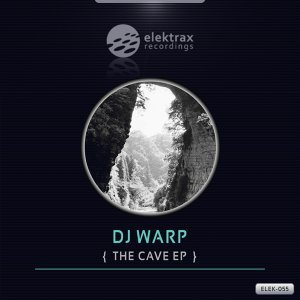 The Cave EP