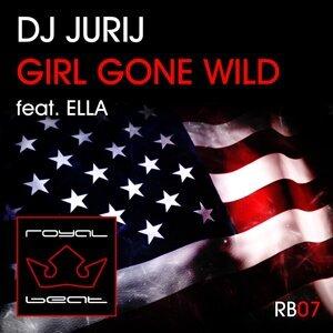 Girl Gone Wild - Original Mix