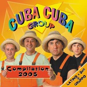 Compilation 2005