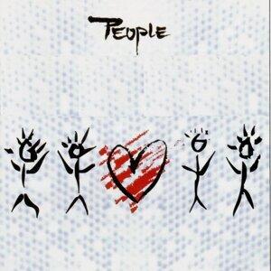 People : Leslie Mandoki And Friends
