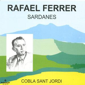 Sardanes de Rafael Ferrer