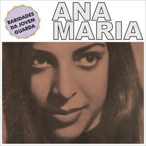 Ana Maria - Single
