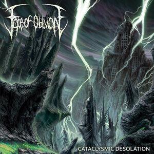 Cataclysmic Desolation