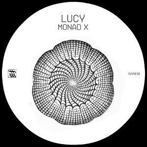 Monad X
