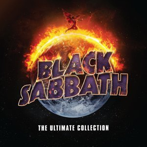 The Ultimate Collection - 2009 Remaster