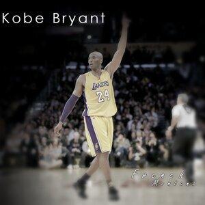 Kobe Bryant (Traps)
