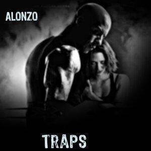 Triple X 3 (Traps)