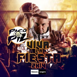 Viva la Fiesta 2K14 - Remixes