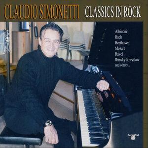 Classics in Rock