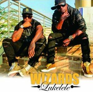 Lukelele