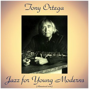 Jazz for Young Moderns - Remastered 2016