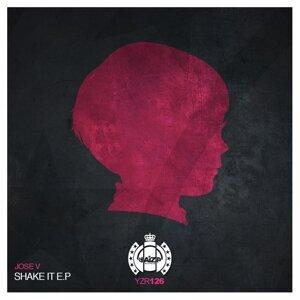 Shake It E.P