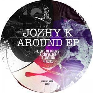 Around EP