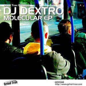 MOLECULAR EP