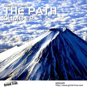 CLIMB EP