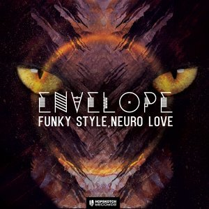 Funky Style, Neuro Love