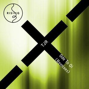 Ode To Oi (Remixes)