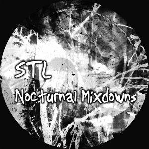 Nocturnal Mixdowns