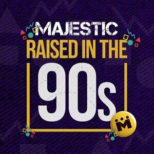 Raised In The 90s - Radio Edit