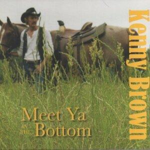 Meet Ya in the Bottom