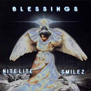 Blessings (feat. Smilez)