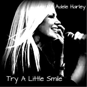 Try a Little Smile