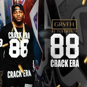 88 Crack Era
