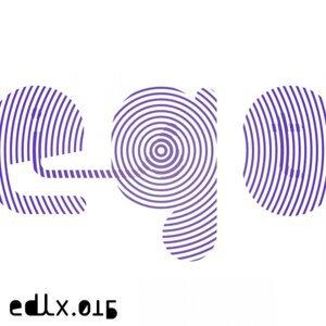 Egoist EP