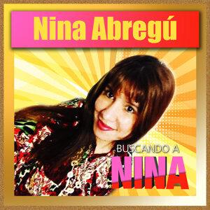 Buscando a Nina