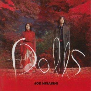 Dolls - Takeshi Kitano's Original Motion Picture Soundtrack