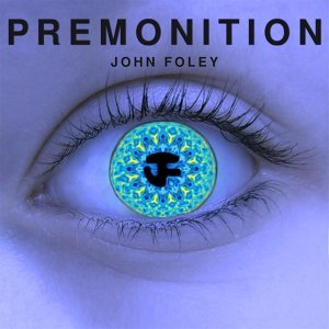 The Premonition - EP