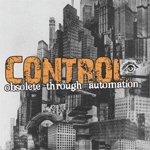 Obsolete Through Automation