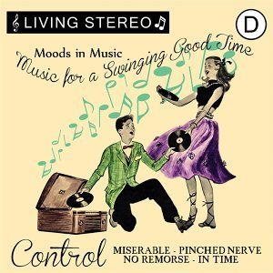Music for a Swinging Good Time