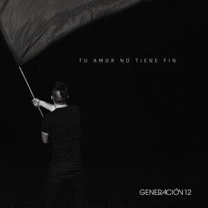 Tu Amor No Tiene Fin (feat. Redimi2)